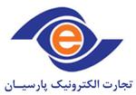پرداخت آنلاین - بانک پارسیان