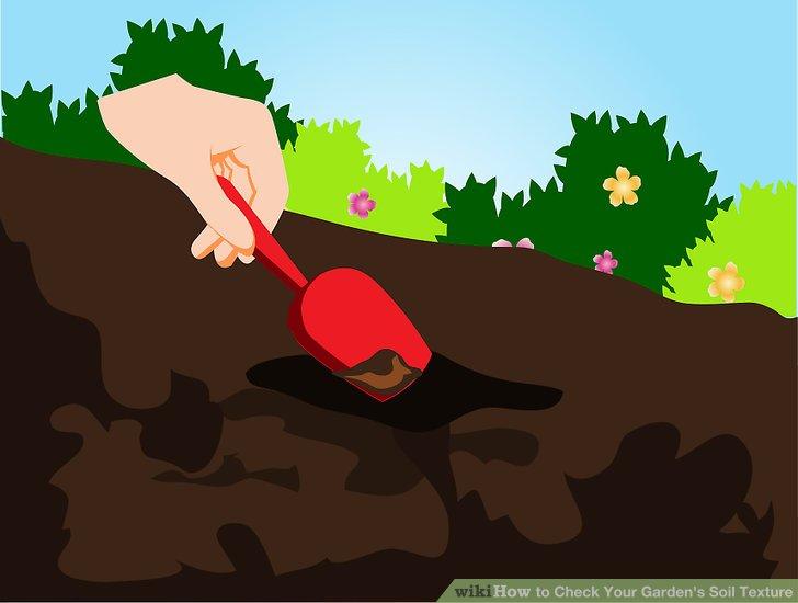 بررسی بافت خاک 3Bullet1