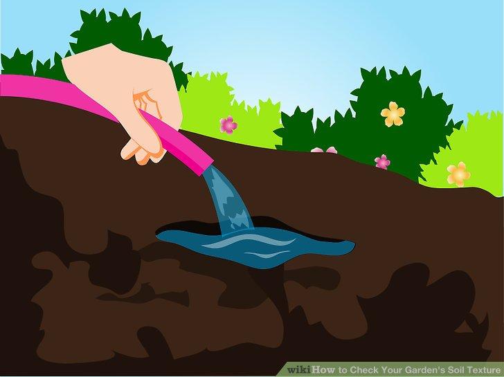 بررسی بافت خاک 3Bullet2