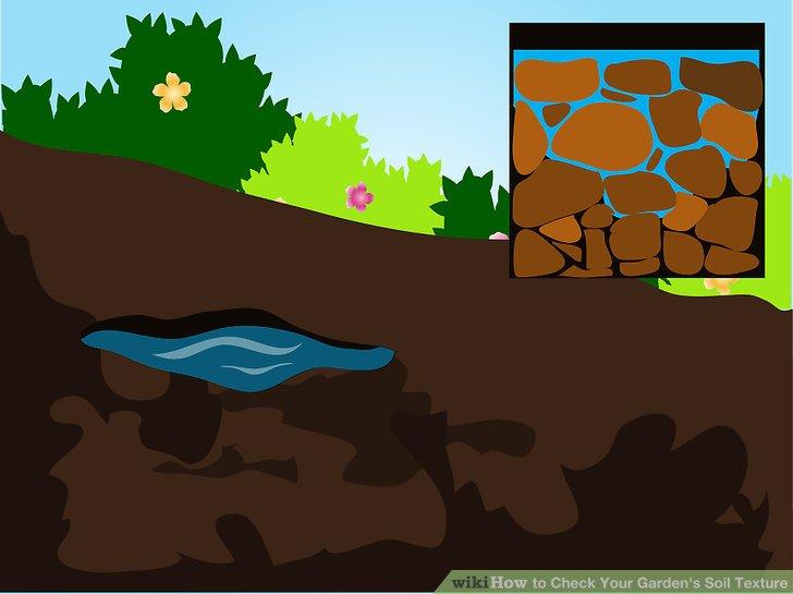 بررسی بافت خاک 3Bullet5