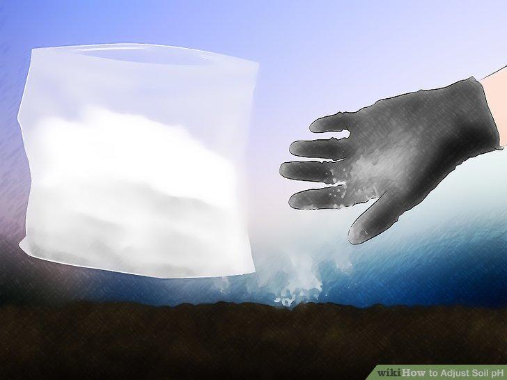 Image titled Adjust Soil pH Step 12