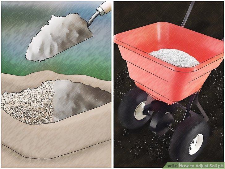 Image titled Adjust Soil pH Step 6