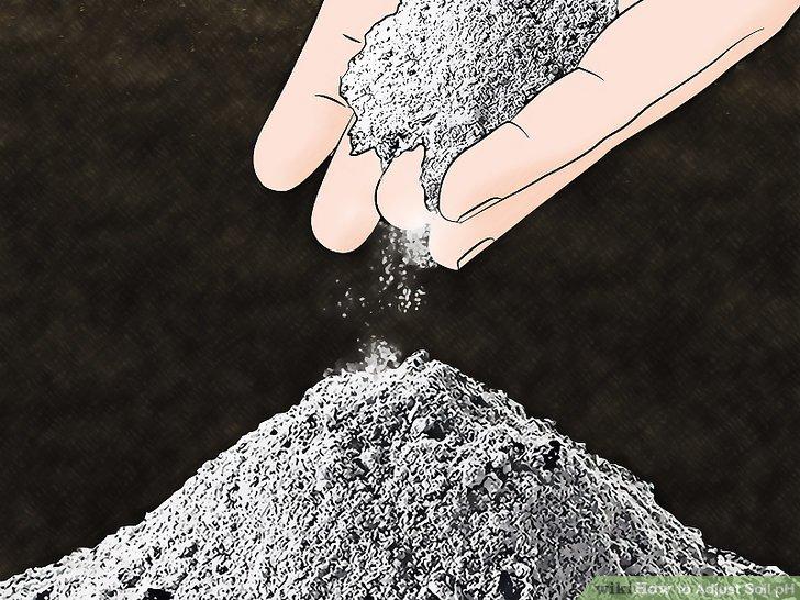 Image titled Adjust Soil pH Step 7