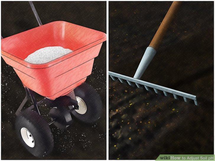 Image titled Adjust Soil pH Step 8