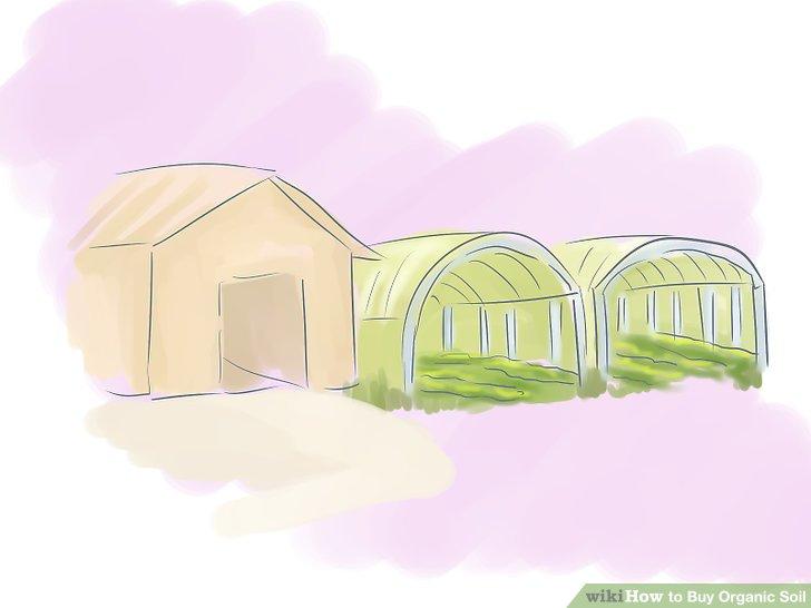 آموزش خرید خاک های ارگانیک 4